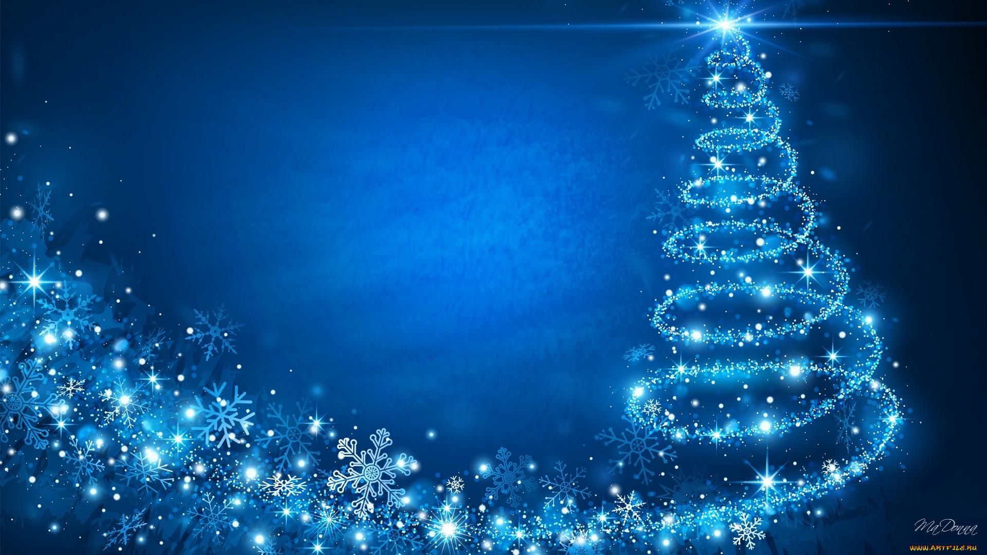 рецепты копчению открытки с новым годом на синем фоне китайских